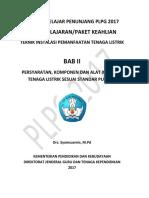 361264865-BAB-2-Persyaratan-Komponen-Dan-Alat-Instalasi-Tenaga-Listrik-Sesuai-Standar-Puil.pdf