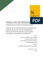 1.2Principal Ficha - Proyecto de Investigación