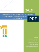 Evaluaución de la atención en la ESO (2015).pdf