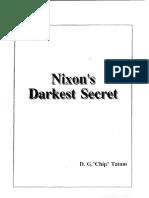 Nixons Darkest Secret by Chip Tatum.pdf