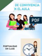 NORMAS DE CONVIVENCIA.pptx