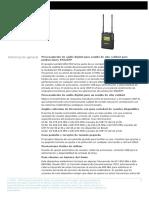 URX-P03