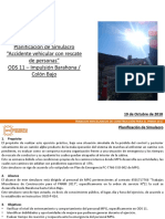 Planificación Simulacro ODS 11 - MPG.pdf
