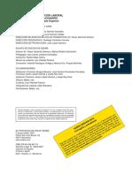 LG_FOL_GS_CAS_8617.pdf
