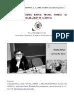 DR. ADOLFO VÁSQUEZ ROCCA