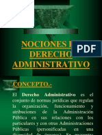 1.-INTRODUC. AL D. ADMINISTRATIVO_20180702131954.ppt
