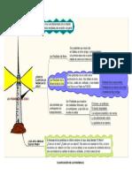 10ps_las Parabolas de La Misericordia_11dic