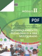 Modulo II - PEDAGÓGICO 2017 (1) (1).pdf