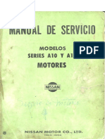 work_es.pdf
