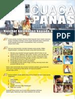 KKM - Cuaca Panas.pdf
