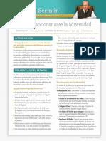 Manual Tributario - Libro Diario Simplificado