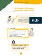 lenguaje descriptivo.pdf