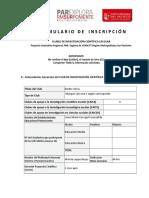 FORMULARIO-CLUBES-SIMPLE (1) nuevo.doc