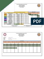 CMPM Final Estimate