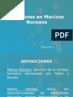 3. TensionesMacizosRocosos (1)