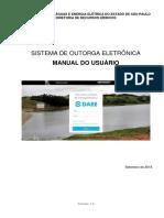 MANUAL SOE - ÚLTIMA VERSÃO.pdf