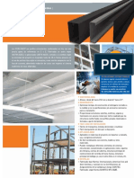 perlines.pdf