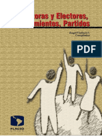 Libro-FLACSO-Participa1.pdf