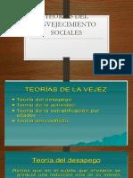 TEORIAS DEL ENVEJECIMIENTO.pptx
