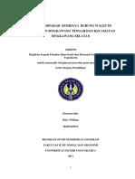 STUDI_KOMPARASI__BUDIDAYA__BURUNG_WALET_DI_KECAMATAN_SINGKAW.pdf