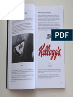 01-diseño-de-logos_sleepydays.pdf