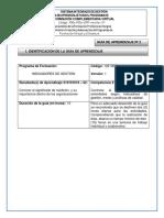 Manualinstalacionad Ws2012 140406212911 Phpapp02