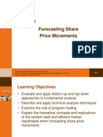 Ppt_ch07-Forecasting Share Price Movements