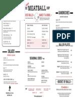 OPENING DC menu edited.pdf