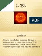 Elsol 150204024703 Conversion Gate02