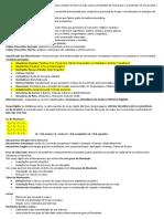 361999-Exercícios_Mecanismos_1_(2)