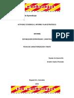 Actividad 3 evidencia 2, informe plan estratégico.docx