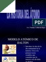 modelosatomicos-130401131724-phpapp01.pdf