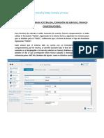 Manual Foesc