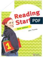 reading_starter_new_1.pdf