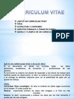 estructuracurriculumvitae-110804132910-phpapp01.pdf