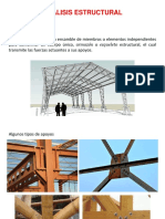 anlisisestructural-141128192542-conversion-gate01.pdf
