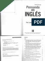 kupdf.com_pensando-en-ingles.pdf
