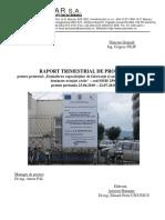 AeroStar Raport-progres-1.pdf