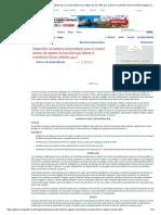 Desarrollar Un Sistema Automatizado Para El Control Interno de Registro de Los Niños Que Asisten Al Consultorio Barrio Adentro (Página 2) - Monografias.com