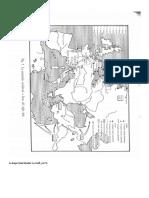 La Baja Edad Media mapa.docx
