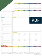 weekly-planner-printable.pdf
