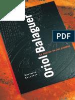 recetas postres.pdf