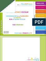 201809-RSC-GopAynro9N-FichaPRIMARIA1aSESION-CTE2018-19.pdf