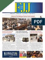 fjj sample pdf