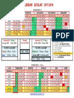 calendar-scolar-2017-2018.pdf