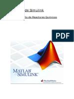 Apuntes_de_Simulink.pdf
