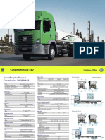 CONSTELLATION 24-250.pdf