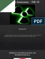 radiaçao ionizanteporto - Robson Spinelli.pdf