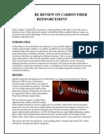Literature-of-CFRC.docx