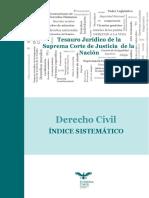 02. TJSCJN - DerCivil.pdf